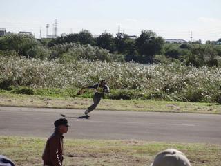20101103_11.jpg