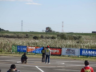 20101103_16.jpg