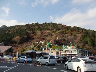 20101127_6.jpg
