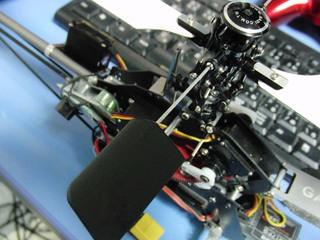 20101204_2.jpg