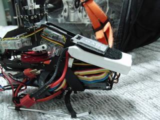 20101210_3.jpg
