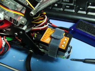 20110205_1.jpg