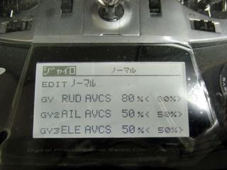 20110225_5.jpg