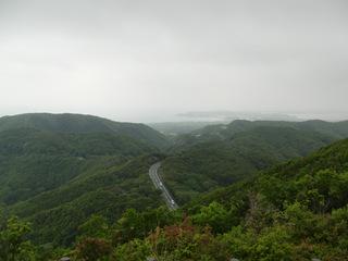 20110506_2.JPG