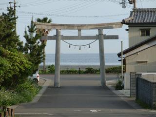 20110507_7.JPG