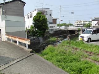 20110508_2.jpg