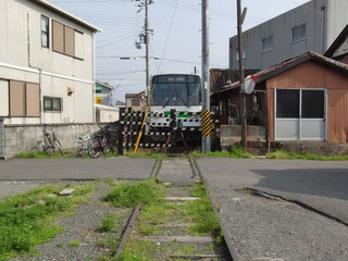 20110508_3.jpg
