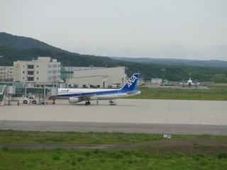 20110618_6.JPG