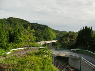 20110618_7.JPG