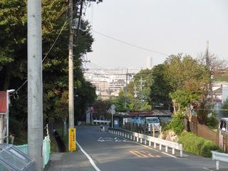 20111104_5.jpg