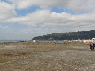 20111112_3.jpg