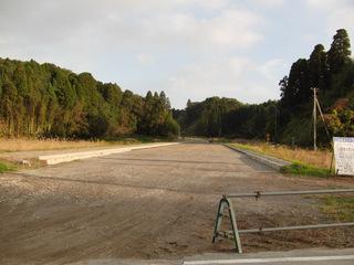 20111112_4.jpg