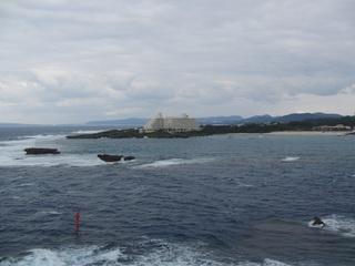 20111225_9.JPG