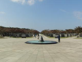 20111227_8.jpg