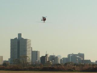 20120106_2.jpg