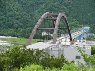 20120617_10.jpg