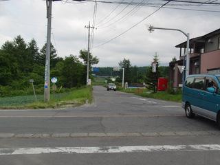 20120630_14.jpg