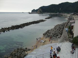 20120811_4 .JPG