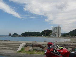 20120814_1.JPG