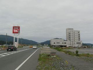 20120815_7.JPG