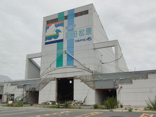 20120815_8.JPG