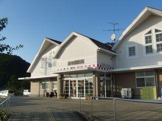 20120915_11.JPG
