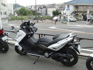 20121006_4.jpg