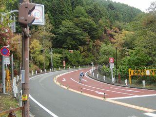 20121027_3.jpg