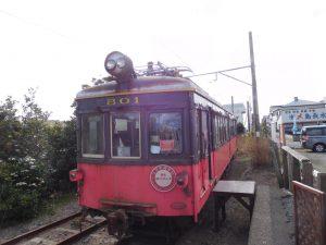 DSCN5104