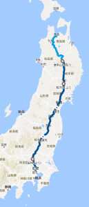 2017hokkaido9